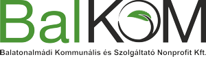 balkom_nonprofit_logo